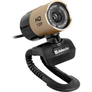 Веб-камера G-lens 2577...