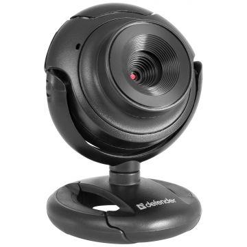 Веб-камера C-2525HD Defender