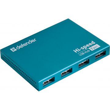 Универсальный USB...