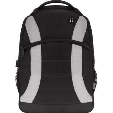 Рюкзак для ноутбука Everest...