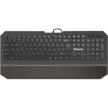Проводная клавиатура Oscar...
