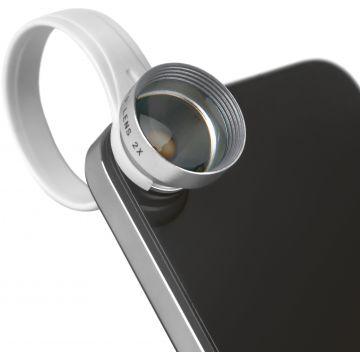 Объектив для смартфона Lens...