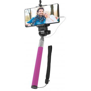Штатив для селфи Selfie...