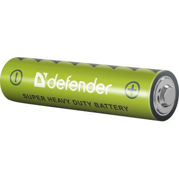 Батарейка солевая R03-4B...