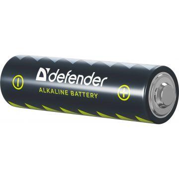 Батарейка алкалиновая...