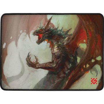 Игровой коврик Dragon Rage...