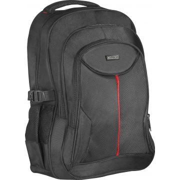 Рюкзак для ноутбука Carbon...