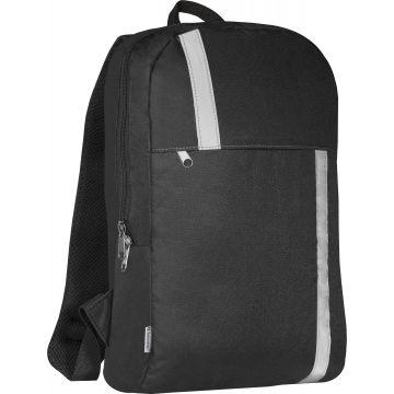 Рюкзак для ноутбука Snap...