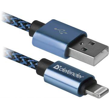 USB кабель ACH01-03T PRO...