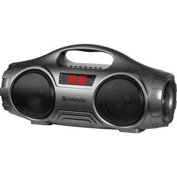 Портативная акустика G100...