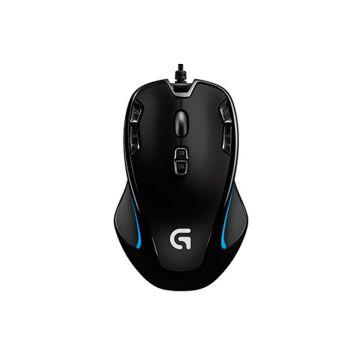 Мышь Logitech G300s,...