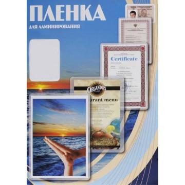 Смартфон Alcatel A3 XL 9008D 8Gb