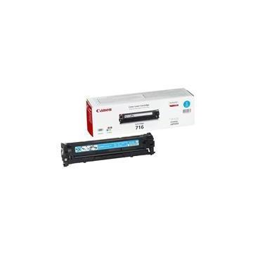 Проектор Acer X137WH DLP 3700Lm
