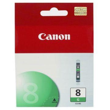 Картридж струйный Canon...