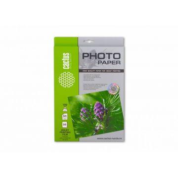 Пленка Cactus CS-FA415050...