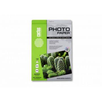 Фотобумага Cactus...