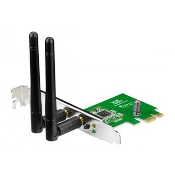 Сетевой адаптер WiFi Asus...