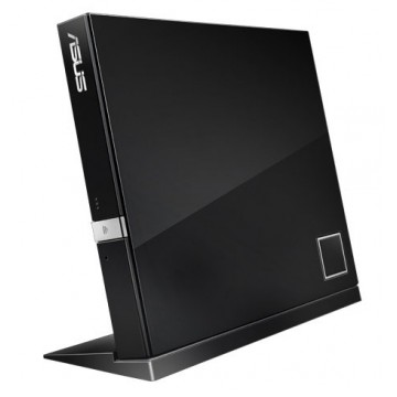 Привод Blu-Ray Asus...