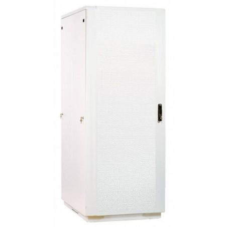 Пылесос Thomas AQUA-BOX Perfect Air Allergy Pure