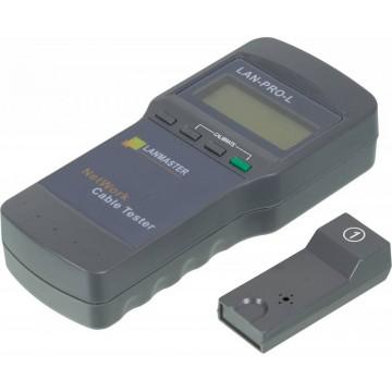 Телефон SIP Yealink SIP-T58V