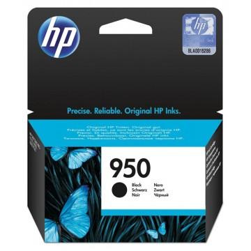 Картридж струйный HP 950...