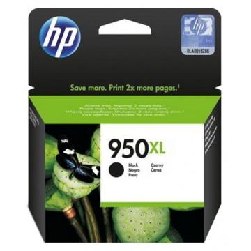 Картридж струйный HP 950XL...