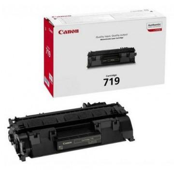 Тонер Картридж Canon 719...