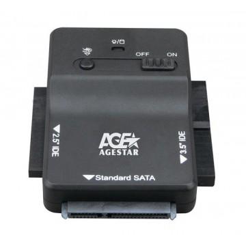 Адаптер-переходник AgeStar...