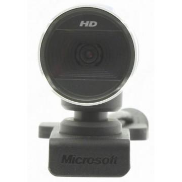 Камера Web Microsoft...