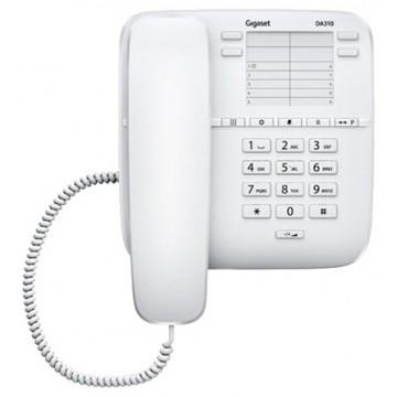 Телефон проводной Gigaset...