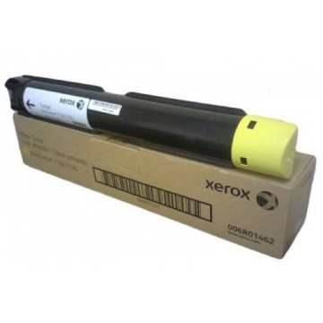 Тонер Картридж Xerox 006R01462