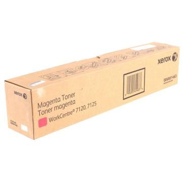 Тонер Картридж Xerox 006R01463