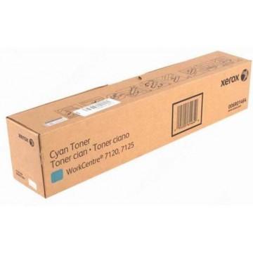 Тонер Картридж Xerox 006R01464