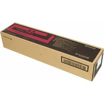 Тонер Картридж Xerox 106R03481
