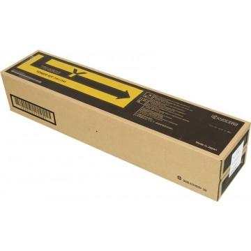 Тонер Картридж Xerox 106R03483