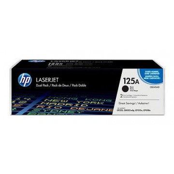 МФУ струйный HP Officejet Pro 7720
