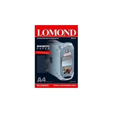 Фотобумага Lomond 2020346