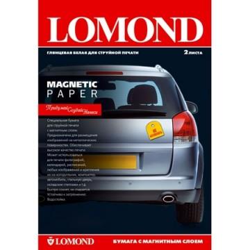 Фотобумага Lomond 2020347