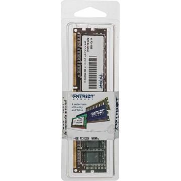 Навигатор GPS Prology iMap-5950