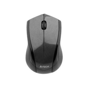 Мышь A4 V-Track G3-280A,...