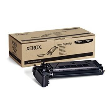 Тонер Картридж Xerox 006R01160
