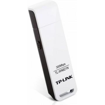 Сетевой адаптер WiFi...