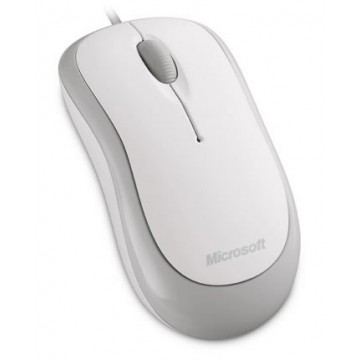 Мышь Microsoft Basic,...