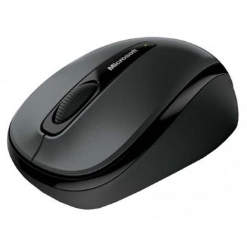 Мышь Microsoft 3500,...