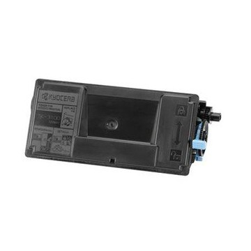 Мышь A4 Oscar Editor XL-747H, рисунок/голубой, лазерная, (3600dpi), USB, игровая, (6but)