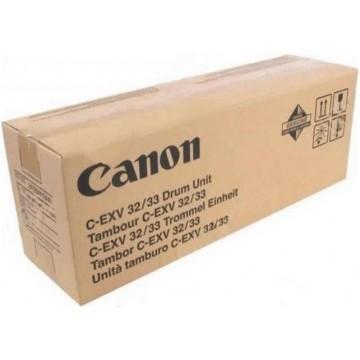 Фотобарабан Canon C-EXV32/33