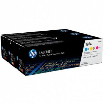 Тонер Картридж HP CF371AM