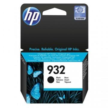 Картридж струйный HP №932...