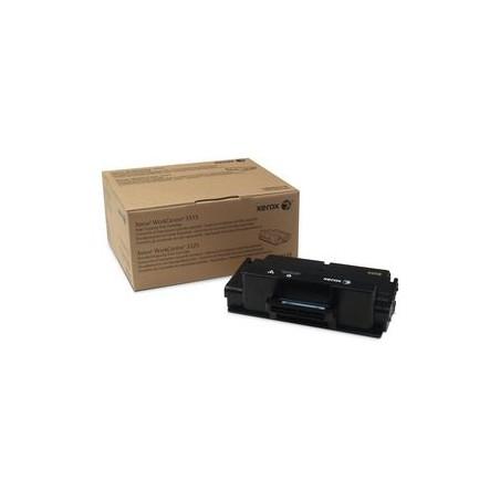 Источник бесперебойного питания Powercom King Pro RM KIN-2200AP RM