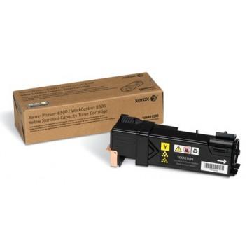 Батарея GP Lithium CR123A